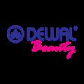 DEWAL BEAUTY