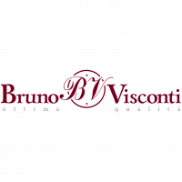 Bruno Visconti