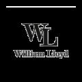 William Lloyd
