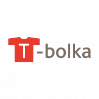 t-bolka