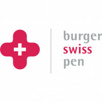 Burger pen