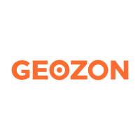 geozon