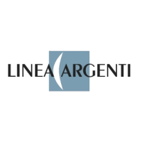 linea argenti