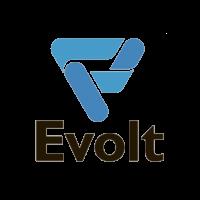 evolt