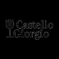 castello giorgio