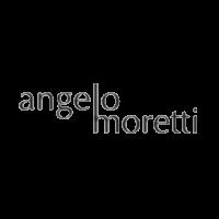 angelo moretti