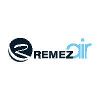 remezair