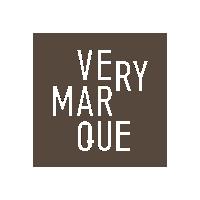 very marque