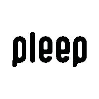 pleep