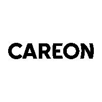 careon